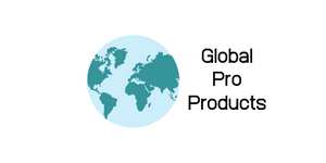 Global Pro Products™