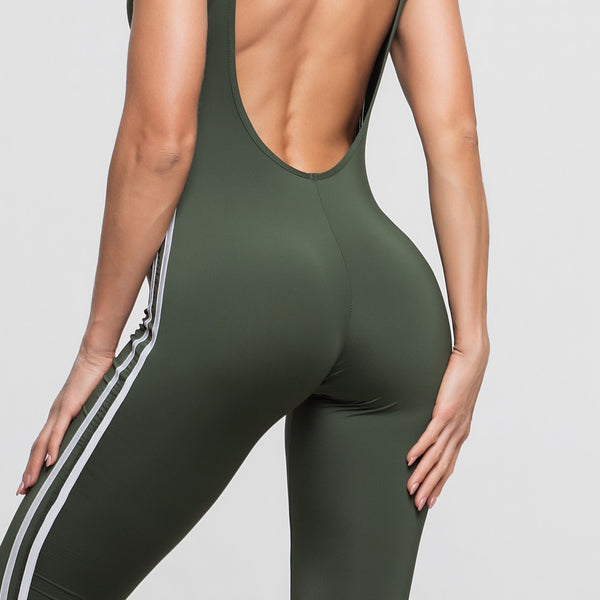 Yoga pant butt buttress pillow