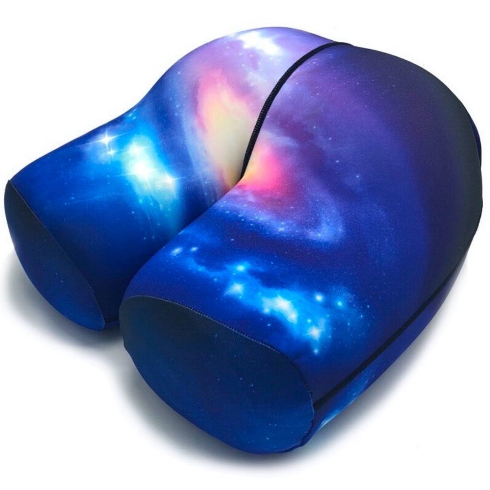 Galaxy Main Image Buttress Pillow