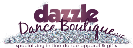 Dazzle Dance Boutique