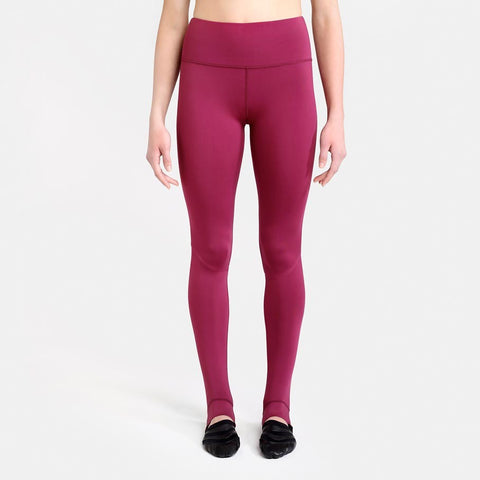 Ladies Tech Sync Leggings - 10915W