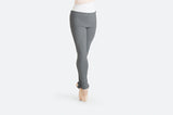Ladies Stirrup Warm-Up Pant - CK1036W