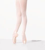 Donatella Pointe Shoe - 1138W