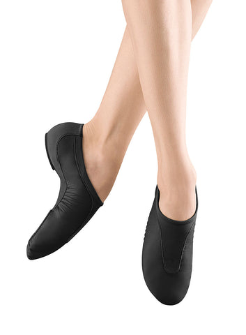 Ladies Pulse Jazz Shoe - S0470L