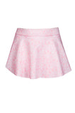 Child Moonshadow Skirt - T10996C