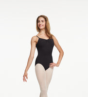 Ladies Camisole Leotard - TC0052W