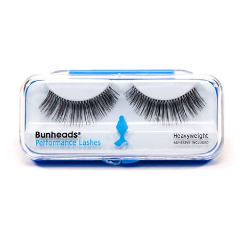 Bunheads Heavyweight Performance Lashes - BH601