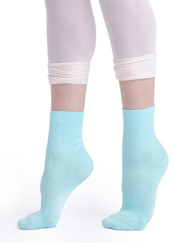 Lifeknit Sox - H066