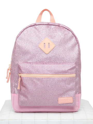 Shimmer Backpack - B212