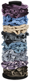 Hair Scrunchies - ER65401