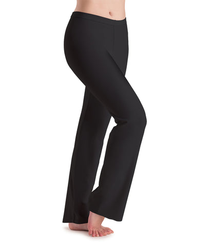 Low Rise Dri-Line Pants - 7152 610