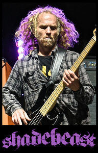 #46 - Mike Dean (Corrosion of Conformity), 6-pack
