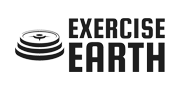 Exercise Earth