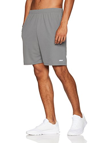 2-Pack Men's Performance Shorts - Exercise Earth
