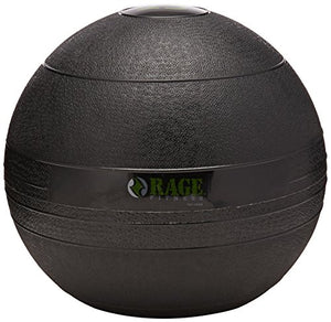 Fitness Slam Ball - Exercise Earth