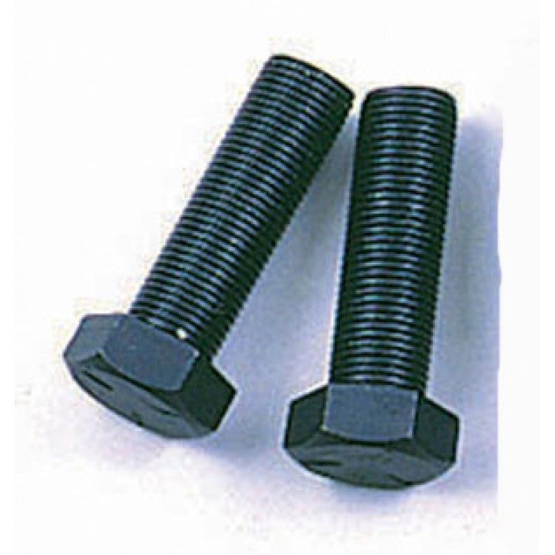 "Hex Bolt - 5/8"" - Exercise Earth"