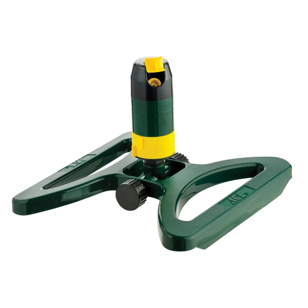 Ace Plastic Stand Rotor Sprinkler 5000 sq. ft.