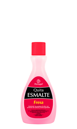 Quita esmalte Original 70 ml