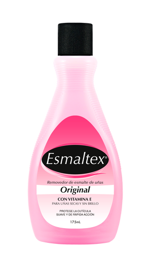 Esmaltex Original 175 ml