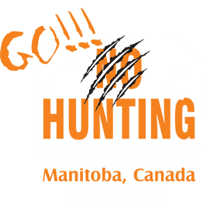 Go Hunting with Canadian Wilderness Outfitters