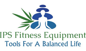 IPS Fitness Equipment