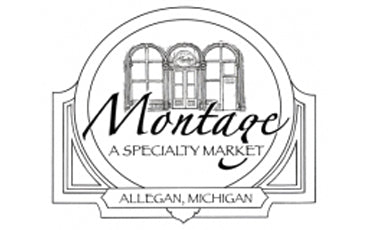 Montage A Specialty Market