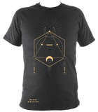 Hexagon | T-shirt