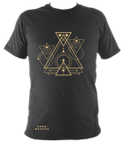 Triangles | T-shirt