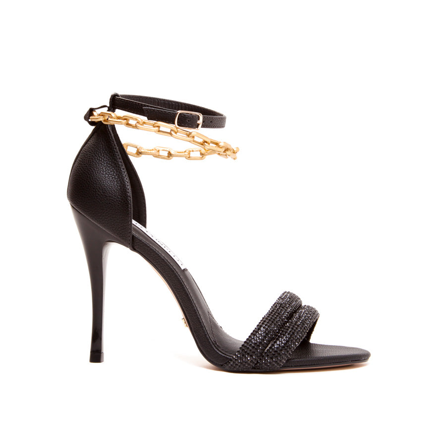 Megan Edition Sandal 1506011-1 - [product_category] Cecconello Shoes