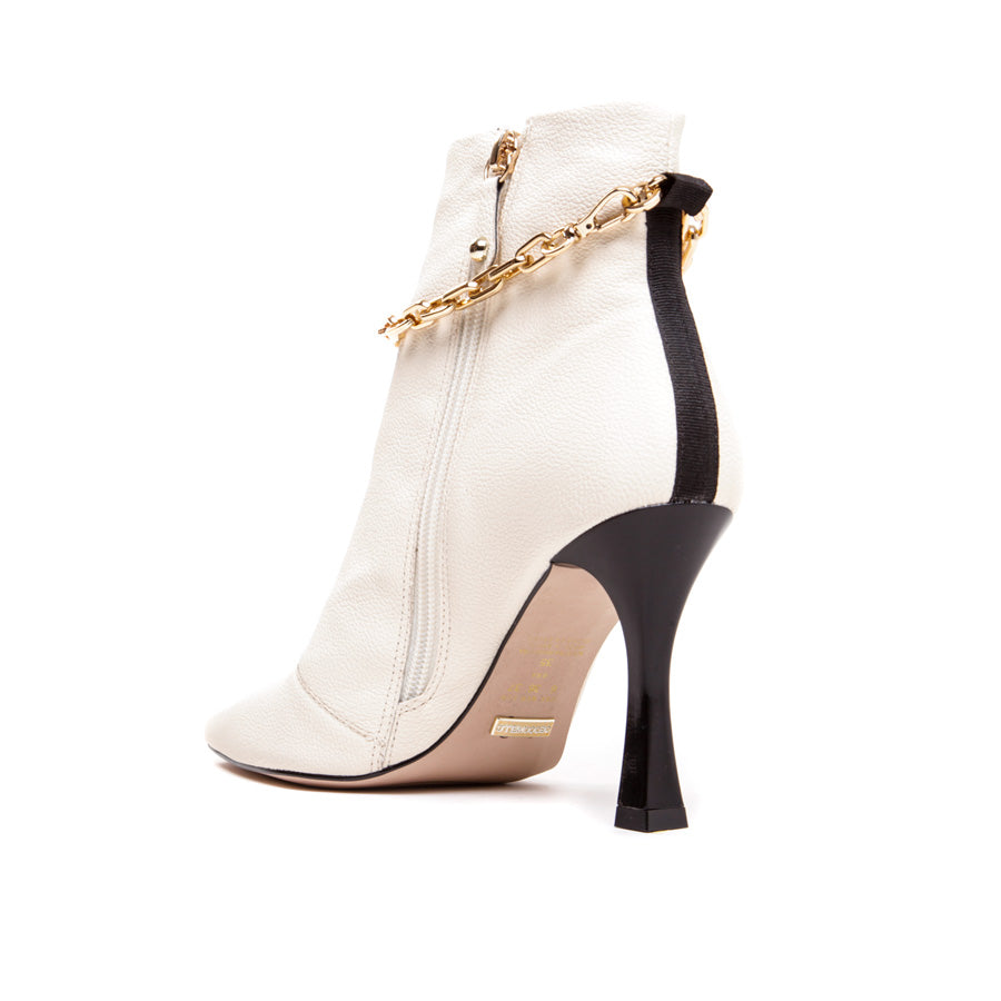 Megan Edition Boot 1528004-2 - [product_category] Cecconello Shoes