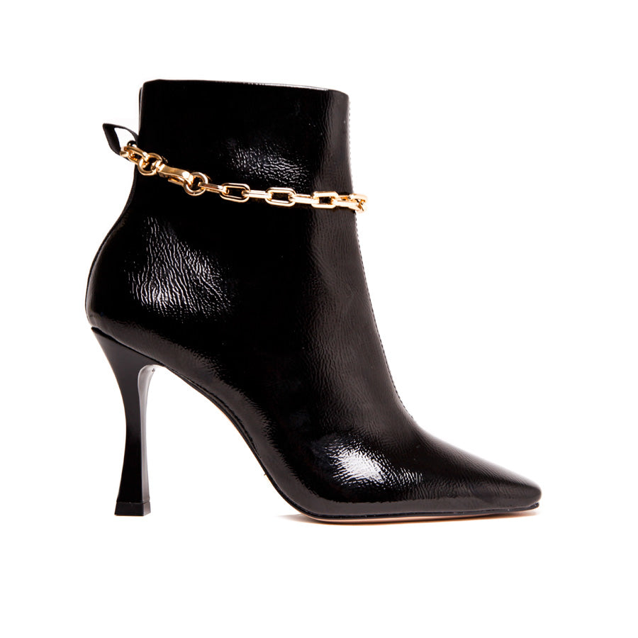 Megan Edition Boot 1528004-4 - [product_category] Cecconello Shoes