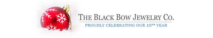 The Black Bow Jewelry Company