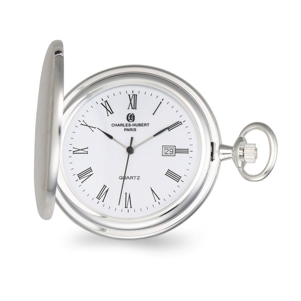 Shop Wrist Watches and Pocket Watches by The Black Bow Jewelry Company