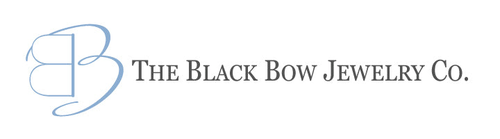 The Black Bow Jewelry Co.
