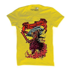Dragon Knight Dota t shirt