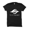 Image of Team Secret