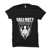 Image of Advance WarFare- T-Shirt