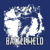 Image of Battlefield T shirt