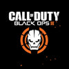 Image of Call Of Duty Black Ops 3 T shirt
