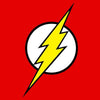 Image of Flash T shirt