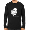 Image of Michael Jackson -Full Sleeve Black