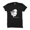 Image of Michael Jackson -Half Sleeve Black