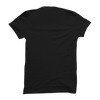 Image of CRIC 01 - #MSDIAN -Half Sleeve-Black