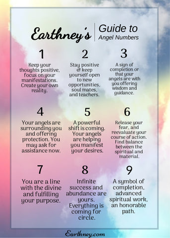There Are So Many Ways To Interpret Angel Numbers This Is Just My Understanding It Is Incredibly Important That You Trust Your Own Intuition When Working