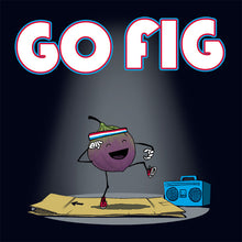 Go Fig