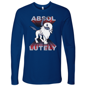 Absol Lutely Shirt