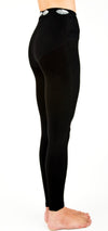 THE LADY LOCK TIGHTS