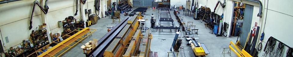 Overhead Crane Train The Trainer