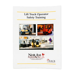Crane Operator Training | Crane Certification | Inspections Classes