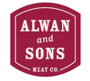 Alwan and Son's Meat Company